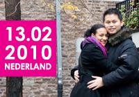 13.02.2010 - NL